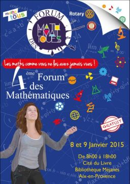 Affiche_20version_20_20web