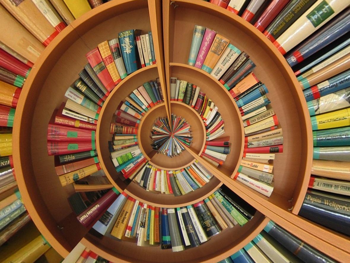 livres-bouquins-bibliothèque