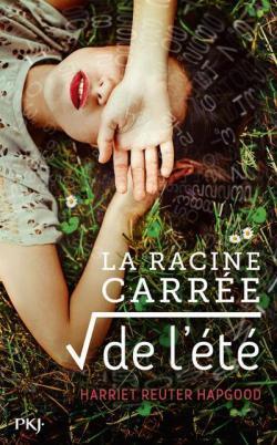 cvt_la-racine-de-carre-de-lete_25711.jpg