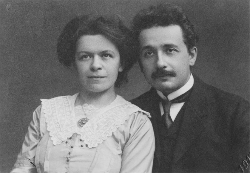 838_albert_einstein_and_his_wife_mileva_maric