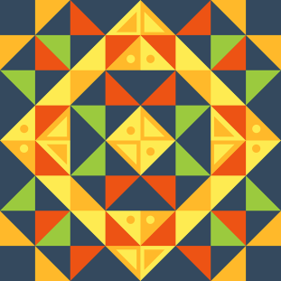 background-1910600_640