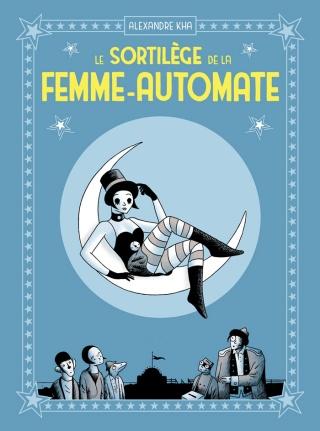 couv-femmeautomate