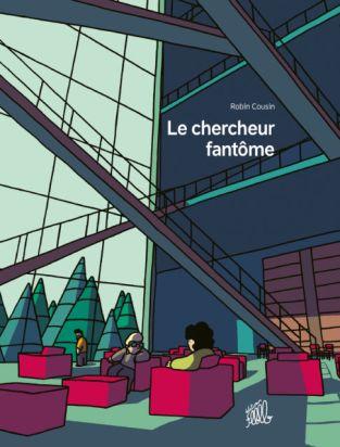 ChercheurFantome-COUV-486x640