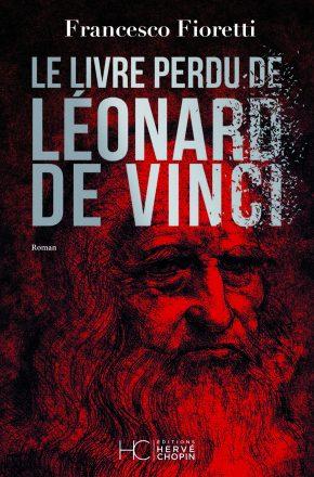 LE_LIVRE_PERDU-DE_Leonard-De-Vinci_SITE-290x440